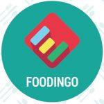 Foodingo
